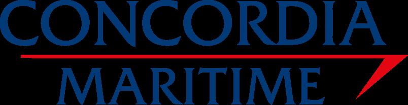Concordia Maritime